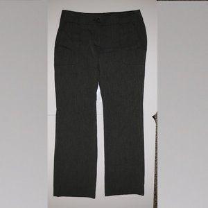 Ann Taylor LOFT PETITE Marisa Trouser Pants W30x29